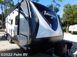 New 2017  Grand Design Imagine 2150RB by Grand Design from Palm RV in Fort Myers, FL