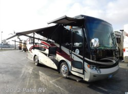 Used 2014  Tiffin Allegro Breeze 28BR by Tiffin from Palm RV in Fort Myers, FL