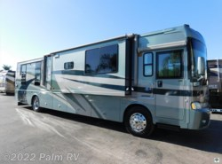 Used 2004  Itasca Horizon 40KD by Itasca from Palm RV in Fort Myers, FL