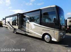Used 2011  Four Winds International Windsport 36F by Four Winds International from Palm RV in Fort Myers, FL