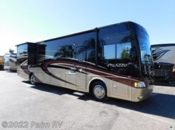 Used 2014  Thor Motor Coach Palazzo 36.1 by Thor Motor Coach from Palm RV in Fort Myers, FL