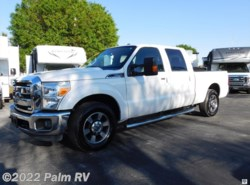 Used 2012  Ford  F250 by Ford from Palm RV in Fort Myers, FL
