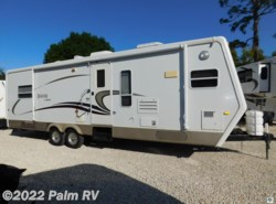 Used 2002  Jayco Designer  by Jayco from Palm RV in Fort Myers, FL