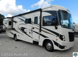 New 2018 Forest River FR3 30DS available in Fort Myers, Florida