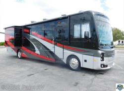 New 2018 Holiday Rambler Navigator XE 36U available in Fort Myers, Florida