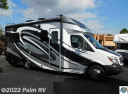 Used 2017 Forest River Forester MBS 2401S available in Fort Myers, Florida