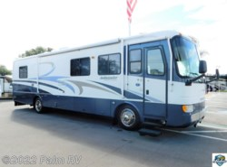 Used 2001 Holiday Rambler Ambassador 36PBS available in Fort Myers, Florida