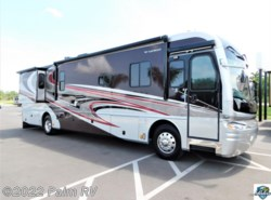 Used 2007 Fleetwood  REVOLUTION 40V available in Fort Myers, Florida