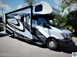 New 2019 Forest River Forester 2401W available in Fort Myers, Florida
