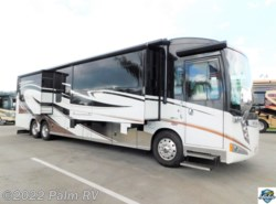 Used 2016 Itasca Ellipse 42HD available in Fort Myers, Florida