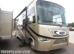 New 2016  Jayco Precept 35S by Jayco from Ted's RV Land in Paynesville, MN