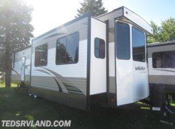 New 2017  Breckenridge Lakeview 41FBHL by Breckenridge from Ted's RV Land in Paynesville, MN