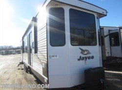 New 2017  Jayco Jay Flight Bungalow 40FKDS by Jayco from Ted's RV Land in Paynesville, MN