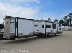 New 2018 Forest River Salem Grand Villa 426-2B available in Paynesville, Minnesota
