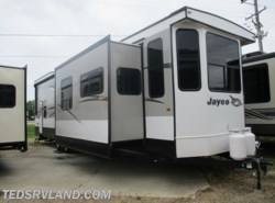 New 2018 Jayco Jay Flight Bungalow 40LOFT available in Paynesville, Minnesota