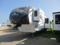 Used 2012 Dutchmen Denali 310RES available in Paynesville, Minnesota