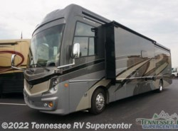 New 2018 Fleetwood Discovery LXE 40G available in Knoxville, Tennessee