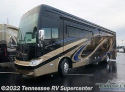 New 2018 Tiffin Allegro Bus 37 AP available in Knoxville, Tennessee