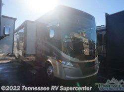 Used 2017 Tiffin Allegro 34PA available in Knoxville, Tennessee