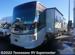 Used 2015 Tiffin Allegro Red 37 PA available in Knoxville, Tennessee