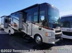 Used 2016 Tiffin Allegro 34 TGA available in Knoxville, Tennessee