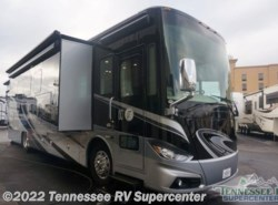Used 2016 Tiffin Phaeton 36 GH available in Knoxville, Tennessee