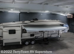 New 2016  Keystone Cougar 339BHS by Keystone from TerryTown RV Superstore in Grand Rapids, MI