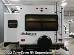 New 2016  Forest River  Windjammer 3001W by Forest River from TerryTown RV Superstore in Grand Rapids, MI