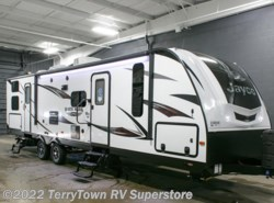 New 2016  Jayco White Hawk Ultra Lite 32DSBH by Jayco from TerryTown RV Superstore in Grand Rapids, MI