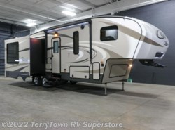 New 2016 Keystone Cougar XLite 28SGS available in Grand Rapids, Michigan