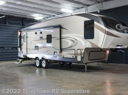 New 2017  Keystone Cougar 288RLS by Keystone from TerryTown RV Superstore in Grand Rapids, MI