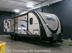 Used 2014 Coachmen Freedom Express 320BHDS available in Grand Rapids, Michigan