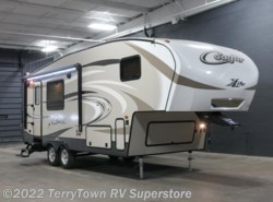 New 2016  Keystone Cougar XLite 25RKS by Keystone from TerryTown RV Superstore in Grand Rapids, MI