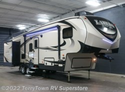 New 2017  Keystone Laredo Super Lite 293SBH by Keystone from TerryTown RV Superstore in Grand Rapids, MI