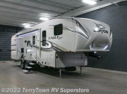 New 2017  Jayco Eagle HT 29.5BHDS by Jayco from TerryTown RV Superstore in Grand Rapids, MI