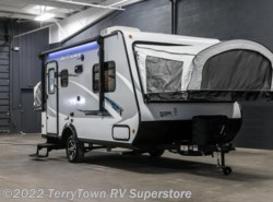 New 2017  Jayco Jay Feather X17Z by Jayco from TerryTown RV Superstore in Grand Rapids, MI