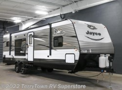 New 2017  Jayco Jay Flight 29RKS by Jayco from TerryTown RV Superstore in Grand Rapids, MI