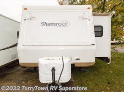 Used 2013  Forest River Flagstaff 21SS by Forest River from TerryTown RV Superstore in Grand Rapids, MI