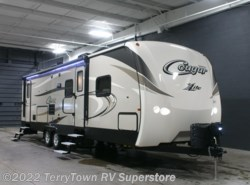 New 2017  Keystone Cougar XLite 29BHS by Keystone from TerryTown RV Superstore in Grand Rapids, MI