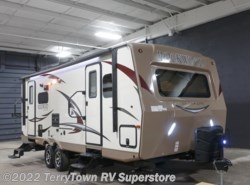 New 2017  Forest River Rockwood Ultra Lite 2604WS by Forest River from TerryTown RV Superstore in Grand Rapids, MI