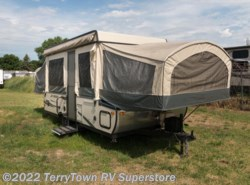 Used 2015 Jayco Jay Series 1209SC available in Grand Rapids, Michigan