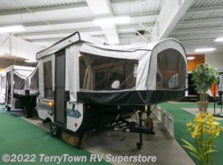 New 2017 Jayco Jay Sport 8SD available in Grand Rapids, Michigan
