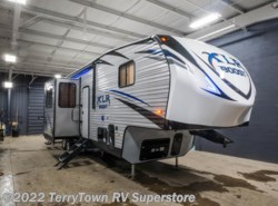 New 2018 Forest River XLR Boost 36DSX13 available in Grand Rapids, Michigan