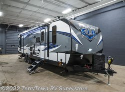 New 2019 Forest River XLR Hyper Lite 29HFS available in Grand Rapids, Michigan