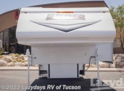 New 2016  Lance  Lance Longbed 975 by Lance from Lazydays in Tucson, AZ