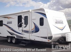Used 2014  Lance  Lance 2385 by Lance from Lazydays in Tucson, AZ