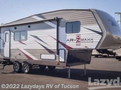 New 2016  Starcraft  AR-1 MAXX 24RKS by Starcraft from Lazydays in Tucson, AZ