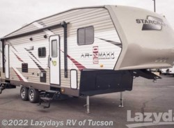 New 2016  Starcraft  AR-1 MAXX 26BHS by Starcraft from Lazydays in Tucson, AZ