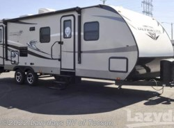 New 2016  Open Range Ultra Lite 2704BH by Open Range from Lazydays in Tucson, AZ