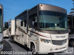 Used 2015  Forest River Georgetown 364TS by Forest River from Lazydays in Tucson, AZ